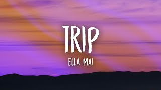 Nonton Ella Mai   Trip  Lyrics  Film Subtitle Indonesia Streaming Movie Download