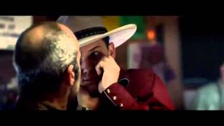 Nonton A Night In Old Mexico   Trailer Film Subtitle Indonesia Streaming Movie Download