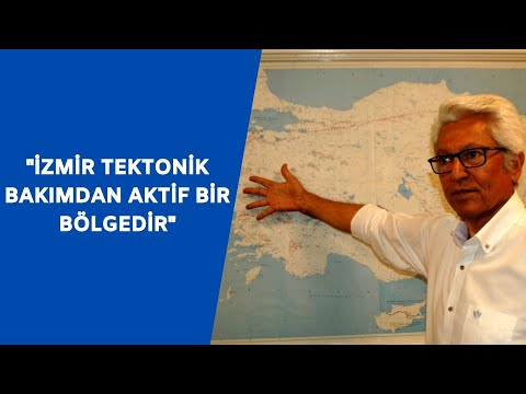 İzmir'de beklenenden daha kötü bir sonuçla karşılaşacak gibiyiz
