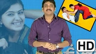 Uyyala Jampala (2013) King Nagarjuna Speaks about Uyyala Jampala