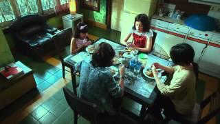 Nonton 18   Forever Love   Trailer Film Subtitle Indonesia Streaming Movie Download