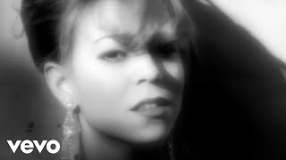 Mariah Carey - Can't Let Go (Official Video)
