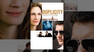 Video Duplicity MP3, 3GP, MP4, WEBM, AVI, FLV November 2018