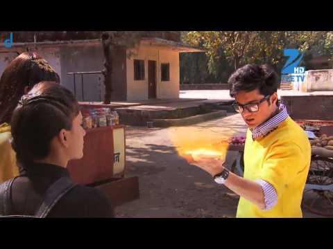 Maharakshak Aryan | Full Episode 27 | Aakarshan Singh, Vikramjeet Virk | Hindi TV Serial | Zee TV