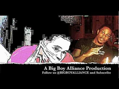 2012 beats by BIG BOY ALLIANCE'S TRAQSTAR featuring Waka Flocka and Gucci Mane