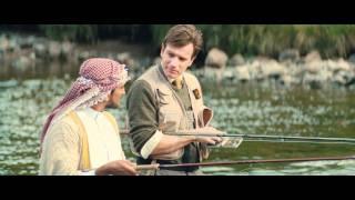 Nonton Salmon Fishing In The Yemen Trailer 2 Hd Film Subtitle Indonesia Streaming Movie Download