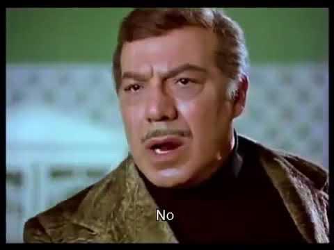 فيلم ل عادل إمام رجل فقد عقله 1980 مترجم English