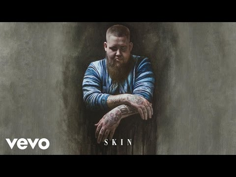 rag-n-bone-man-skin