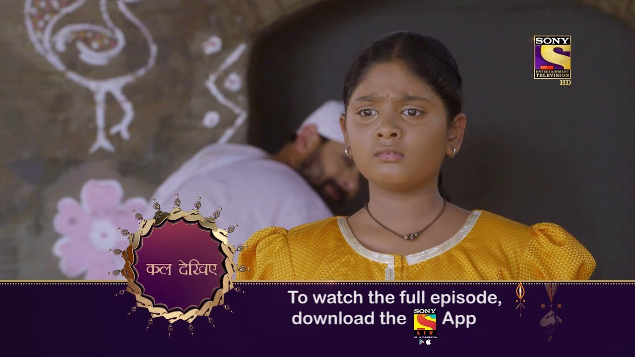 Mere Sai – मेरे साईं – Ep 370 – Coming Up Next