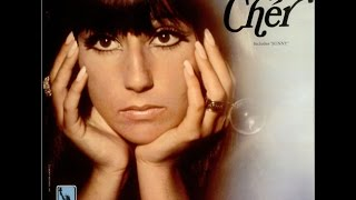 Cher - SunnyReleased: Jan 01, 1966℗ 1966 Capitol Records, LLCFrom the album: Cher (1966)iTunes: https://itunes.apple.com/us/album/ch%C3%A9r/id1170097727