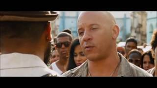 Nonton Fast and furious 8 full climax scene Film Subtitle Indonesia Streaming Movie Download