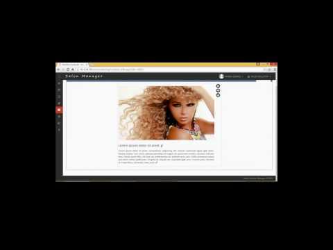 Web Marketing - Campagna Pubblicitaria 1