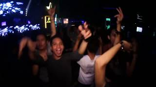 Download Video Dj Zack at Terrace Cafe Jogja (rynxproject) MP3 3GP MP4