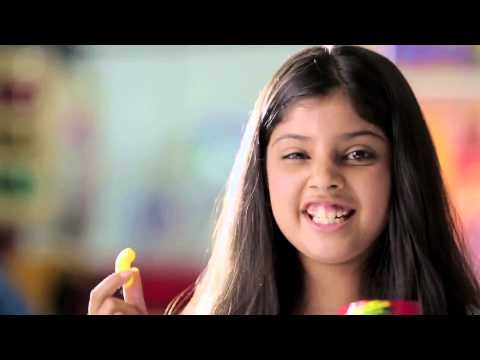 search result youtube video best advertisement in malayalam