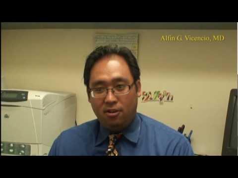 Xopenex vs Albuterol  - Asthma Medications