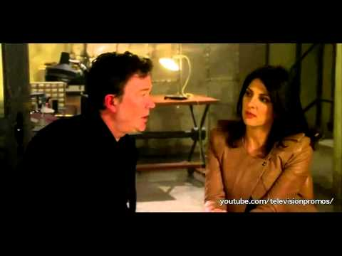 Leverage 5.07 Preview