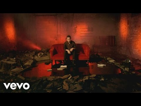 Te Robare - Prince Royce (Video)