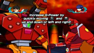 *Please Read The Video Description*[Bakugan Master Cup Tournament]Bakugan Battle Brawlers Gameplay Recorded By Darktraitorsonic_________________________Console[PS2] / Xbox 360/ PS3/ Wii_________________________