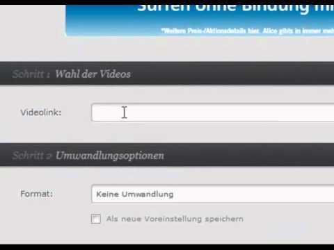 Lieder Kostenlos Runterladen (German)