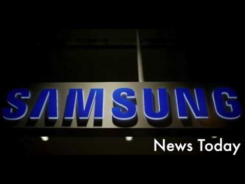 , title : 'HP buying Samsung's printer business for more than $1 billion | News Today'