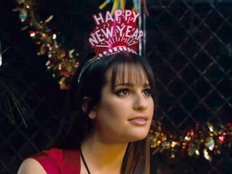New Year's Eve - http://Facebook.com/ClevverTV - Become a Fan! http://Twitter.com/ClevverTV - Follow Us! New Year's Eve hits theaters on December 9th, 2011. Cast: Lea Michele...