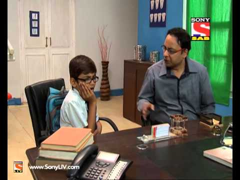 Video Baal Veer - Episode 473 - 24th June 2014 download in MP3, 3GP, MP4, WEBM, AVI, FLV January 2017