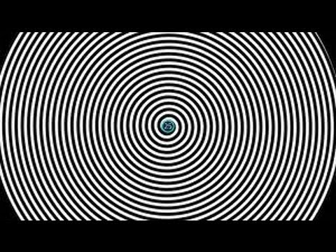 Mind Warp: Xbox360 Illusion Game - Episode 1 - Feels like you're 'High'!