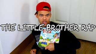 The Little Brother Rap