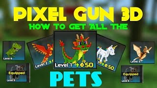 Pixel gun 3d 11.3.1 11.3.0 pg3d faster speed x10 10x 10 really instant online old new no hack new glitch android repetitouch gameguardian guick fast easy sim...