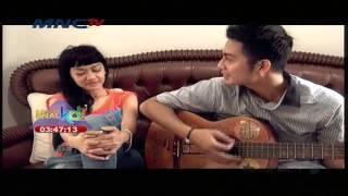 Video Juju dan Mumu Jalan Jalan Bareng - Ada Apa Dengan Juju Mumu (8/5) MP3, 3GP, MP4, WEBM, AVI, FLV November 2018