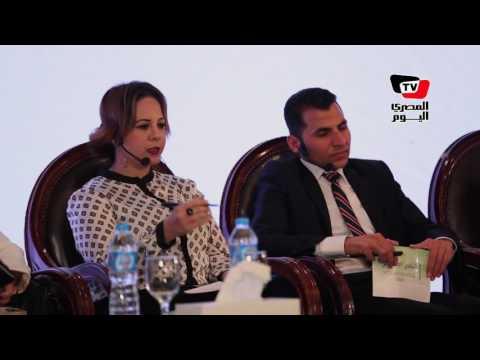 برؤية شبابية.. النادي الإعلامي ينظم «الإعلام المصري إلي أين»