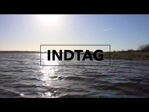 Hør Indtag (IMU Kernesang) på youtube