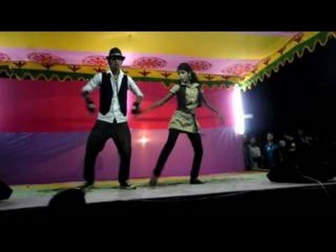 Search Results For shocking-best-wedding-1st-dance-rahul-sangeeta ...
