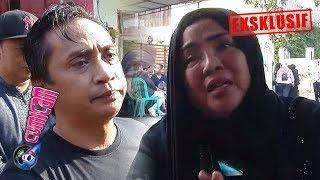 Video Hot News! Firasat dan Pesan Mendiang Ayahanda Dewi Perssik untuk Keluarga - Cumicam 11 Juni 2019 MP3, 3GP, MP4, WEBM, AVI, FLV Juni 2019