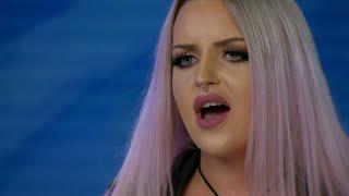 Lizette Didriksson, 24 år från Forserum, framför Bohemian Rhapsody under sin audition i Idol 2017. Följ Idol Sverige på YouTube...