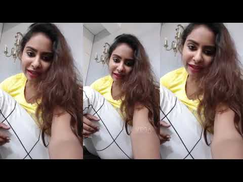 Video Actress Sri Reddy Latest Facebook Live Video | Reddy Dairy download in MP3, 3GP, MP4, WEBM, AVI, FLV January 2017
