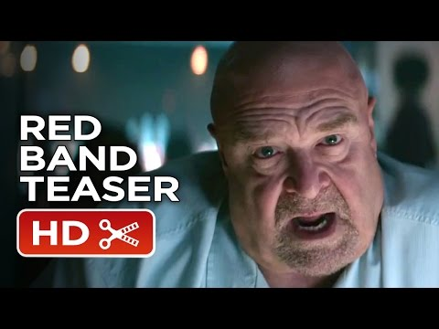 THRILLER - Subscribe to TRAILERS: http://bit.ly/sxaw6h Subscribe to COMING SOON: http://bit.ly/H2vZUn Like us on FACEBOOK: http://goo.gl/dHs73 Follow us on TWITTER: http://bit.ly/1ghOWmt The Gambler Red.
