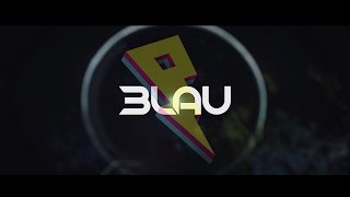Thumbnail for 3LAU ft. Bright Lights — How You Love Me