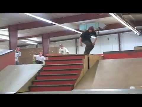 Rad Skatepark