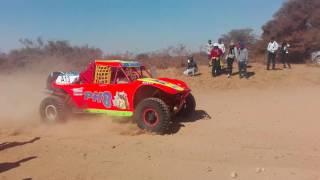 Jwaneng Botswana  city photos gallery : Desert Race 2016 Jwaneng Botswana