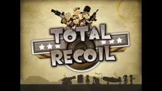 Total Recoil YouTube video