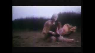 Nonton Conquest (1983) Film Subtitle Indonesia Streaming Movie Download