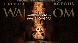 Nonton War Room Film Subtitle Indonesia Streaming Movie Download