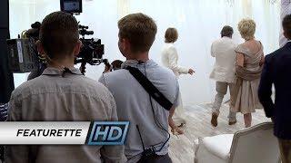Nonton The Big Wedding  2013    Featurette Film Subtitle Indonesia Streaming Movie Download