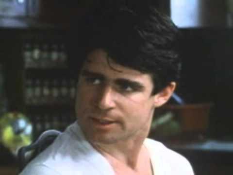 Prince Of The City 1981 Movie