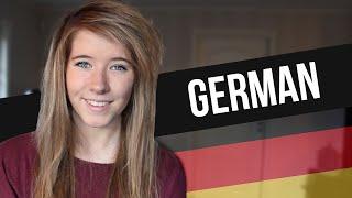 Video Speaking German! download in MP3, 3GP, MP4, WEBM, AVI, FLV Februari 2017