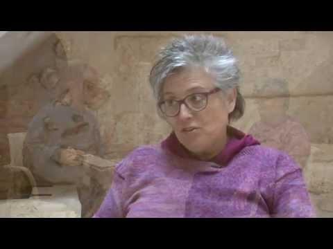 Entrevista a l'escriptora Nati Soler