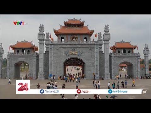 Những điểm mới của lễ hội Giỗ tổ Hùng Vương 2019 @ vcloz.com