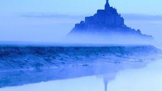 Mont Saint-Michel France  city photos gallery : France: A Day At Mont Saint-Michel