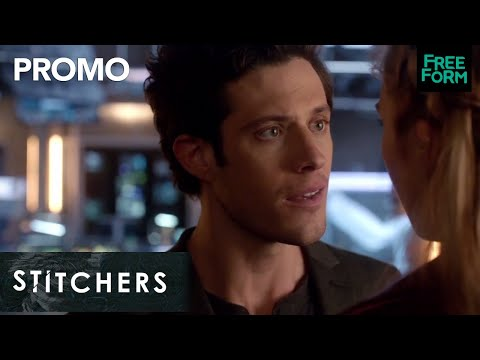 Stitchers 3.09 (Preview)